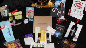 120223102422-oscars-gift-basket-story-top