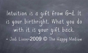 Intuition-is-a-gift-from (3)