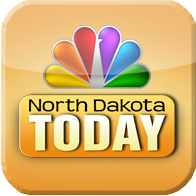 North Dakota Today logo
