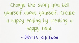 Change-the-story-you yes