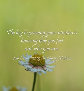 The-key-to-growing-your