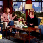 Rapid Readings on Twin Cities Live 2019